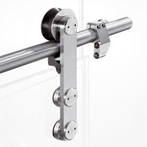 sisteme-sticla-securizata-usa-glisanta-manet-compact